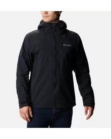 Columbia Sportswear - Omni-Tech Ampli-Dry Shell