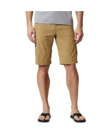 Columbia Sportswear - Silver Ridge II Cargo Short