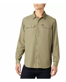 Columbia Sportswear - Silver Ridge 2.0 LS Shirt