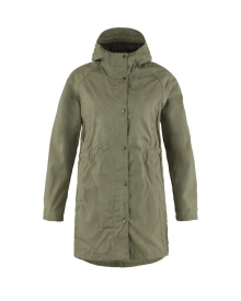 Fjällräven - karla lite jacket W