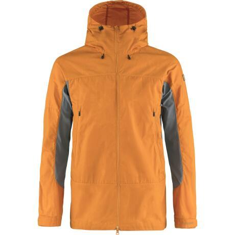 Fjällräven - Abisko lite trekking jacket