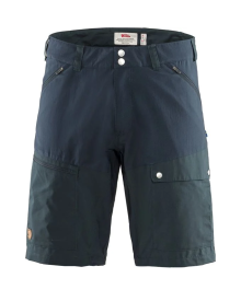 Fjällräven - Abisko Midsummer Shorts