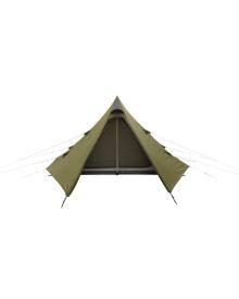 Robens - telt green Cone 4
