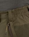 Seeland - outdoor Reinforced Bukser