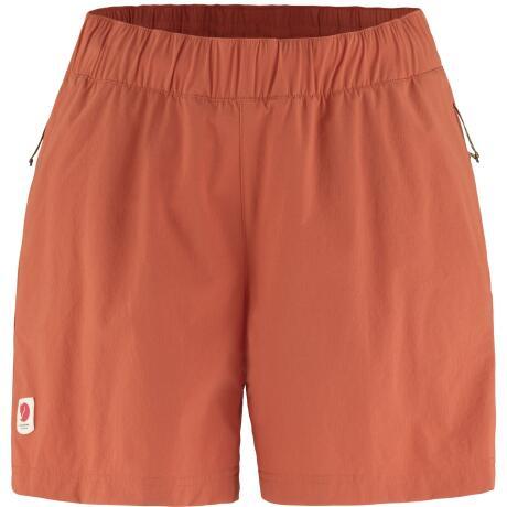 Fjällräven - High Coast Relaxed Shorts
