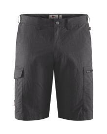 Fjällräven - Travellers MT Shorts