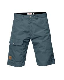 Fjällräven - Greenland Shorts