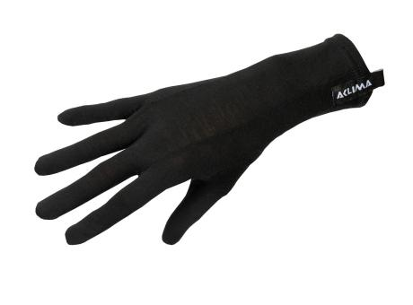 Aclima - Hotwool liner Gloves