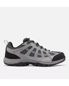 Columbia Sportswear - Redmond III