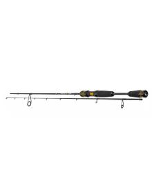 Sportex - Black Arrow G2 270cm 1-7gr