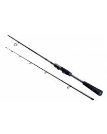 Sportex - black arrow G3 ULR 7`0,5-7gr
