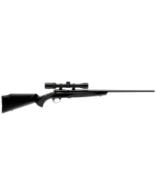 Browning - 6572-T-Bolt Compo sporter 17hm