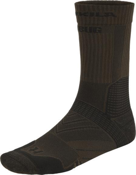 Härkila - Trail Socks
