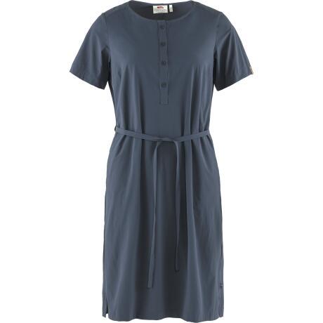 Fjällräven - Övik Lite dress