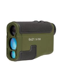 Optic Science - Woodland Rangefinder 600M