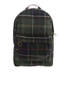 Barbour - Carrbridge Backpack