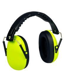 Ox-on - Junior earmuffs Basic