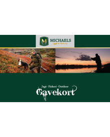 Gavekort - Gavekort 350