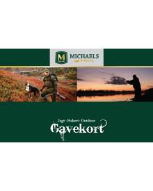 Gavekort - Gavekort 1000
