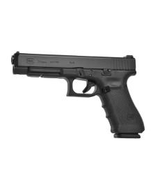Glock - 0208-Glock 34 Gen4