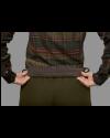 Härkila - Metso winter bukser