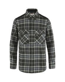 Fjällräven - Övik Twill Shirt