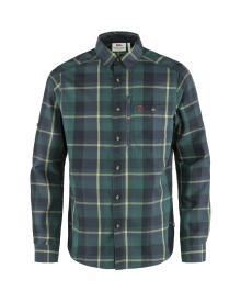Fjällräven - Fjällglim Shirt