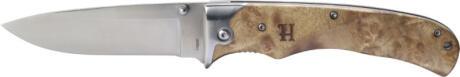 Härkila - Lagan lommekniv 7,5cm