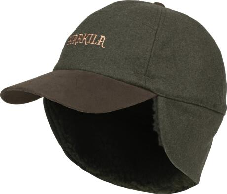 Härkila - Metso Winter Cap