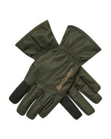 Deerhunter - Lady Raven Handske