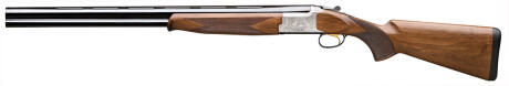 Browning - 6322-B525 Game 1