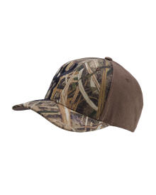 Browning - Cap Unlimited