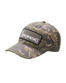 Browning - Cap Big Browning