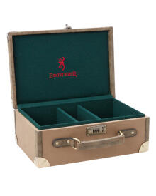 Browning - Ammo Case Grouse