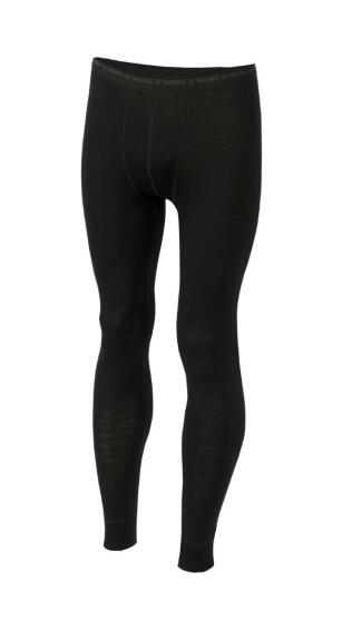 Aclima - Lightwool long pants man