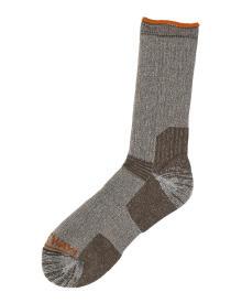 Gateway 1 - Ultra calf sock