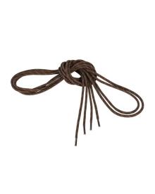 Seeland - Essentials laces Brown/bronze