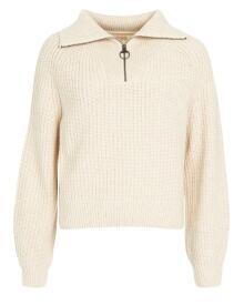 Barbour - Stanton Knit