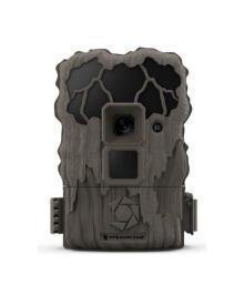 Stealth Cam - Stealth cam QS20 20mp