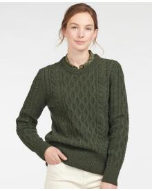 Barbour - Lavenham Knit