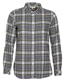 Barbour - Moors Shirt