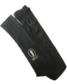 Bisley - Gun Sock