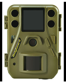 Bolyguard - Bolyguard SG520(D)-24M