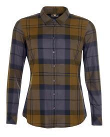 Barbour - Bredon Shirt