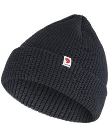 Fjällräven - Fjällräven Tab Hat
