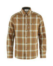 Fjällräven - Fjällglim LS Shirt