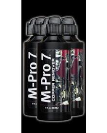 M-Pro 7 - Copper Remover