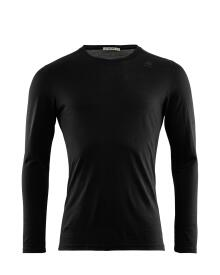 Aclima - Ligthwool Undershirt L/S W