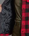Seeland - Canada Skjorte