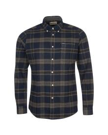 Barbour - Betsom Tailored Fit Shirt